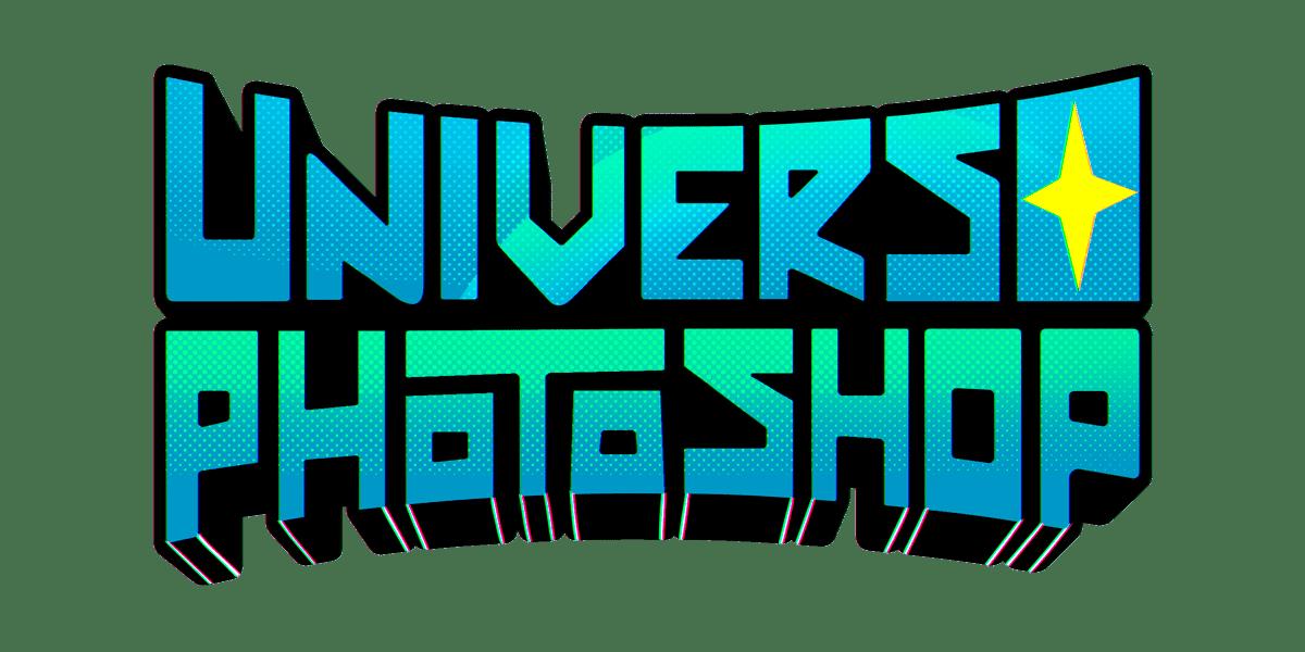 Universo Photoshop - Ps do Zero