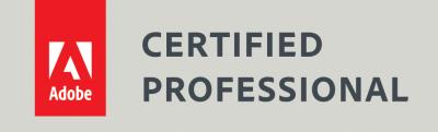 ACP_logo