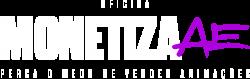 monetiza_logo